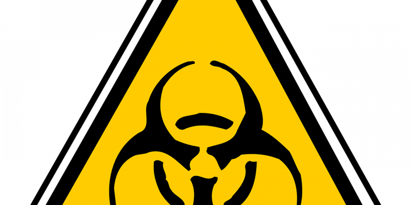 Categories of Biohazard Waste and Their Disposal