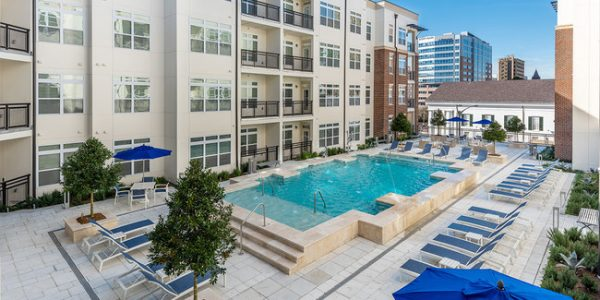 Louisiana-State-University-Off-Campus-Student-Housing